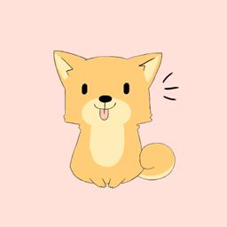 Best Pupper