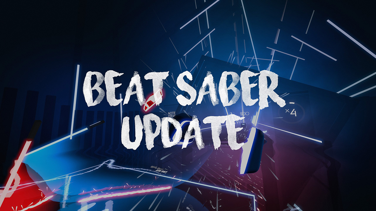 Beat Saber v0 11 2 Update – Fixing Your Mods Guide – BeastSaber