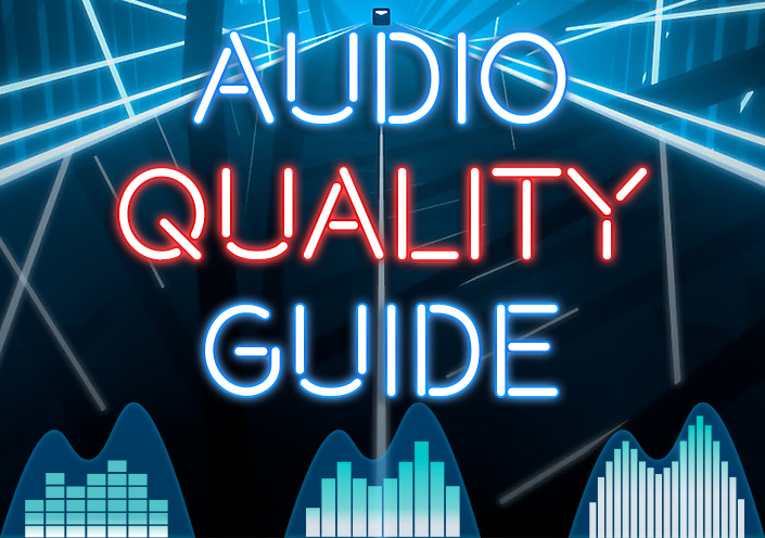 Convert to OGG like a Pro: Audio Quality Guide – BeastSaber