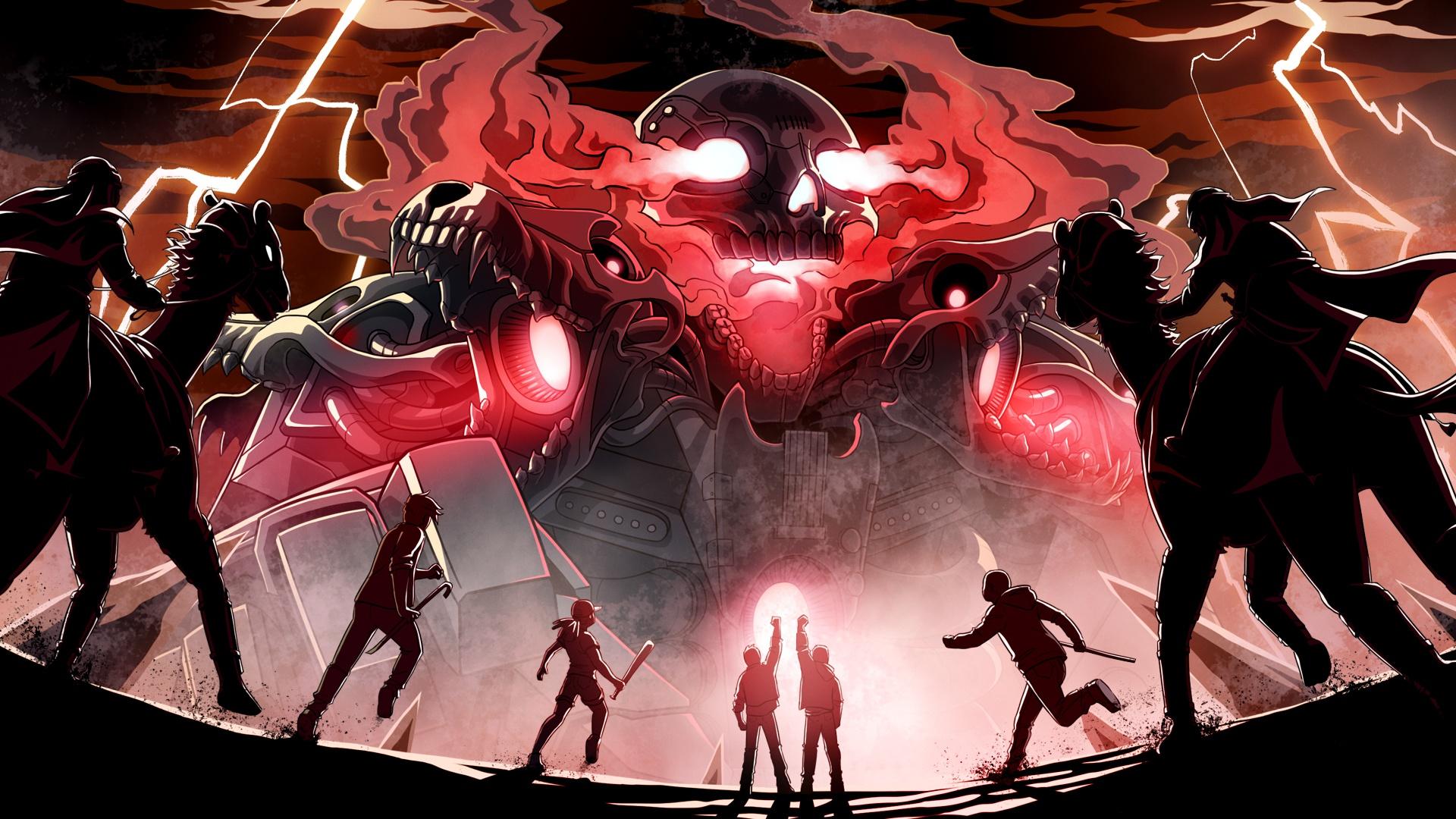 riot-overkill-music-cover-monstercat jpg – BeastSaber