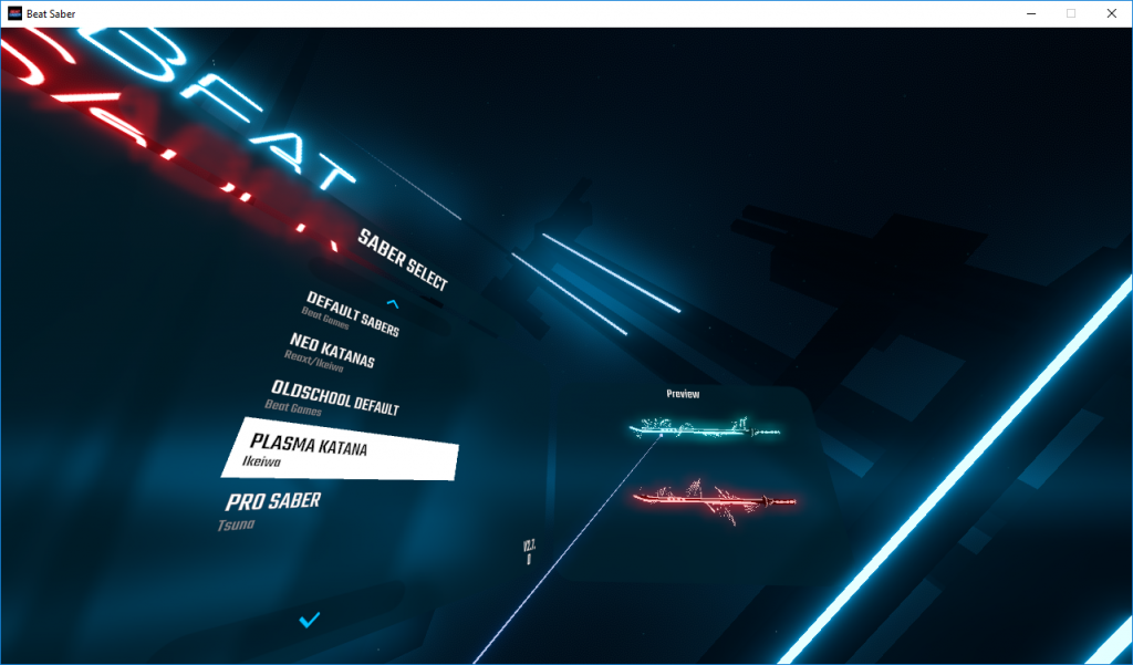 Ultimate Guide to Beat Saber Plugins – BeastSaber