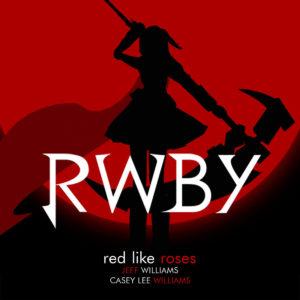 Rwby – BeastSaber