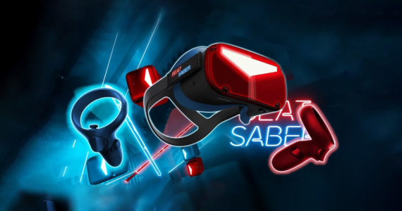 How To Download And Install New Custom Songs & Mods On Beat Saber