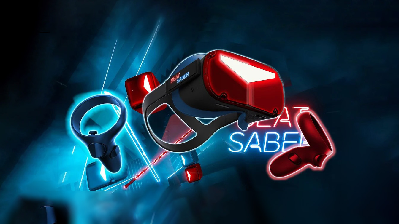 How To Install Custom Songs & Mods On Beat Saber For Oculus
