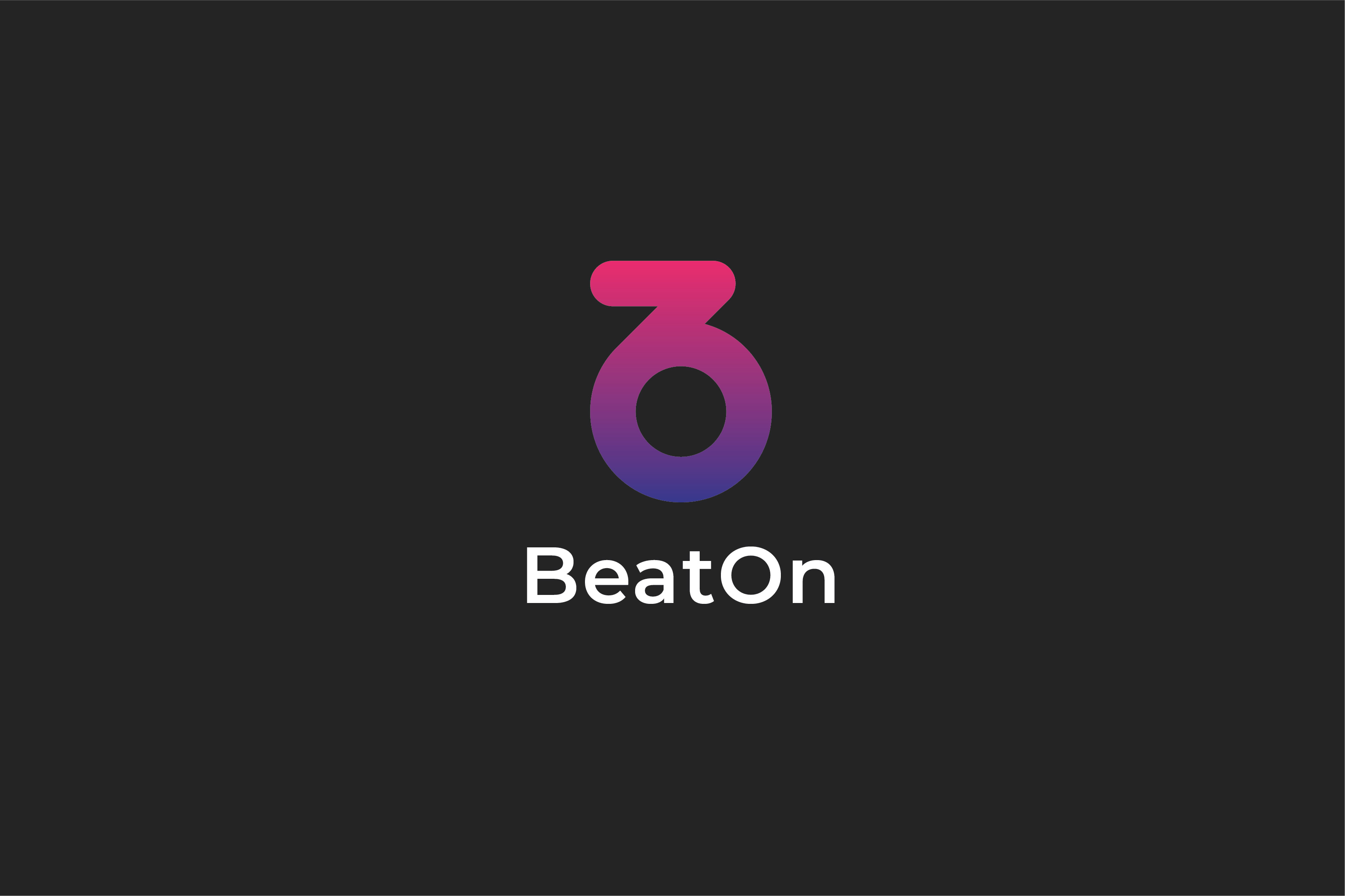 BeatDrop 2 – Spotify-like Song & Mod Manager – BeastSaber