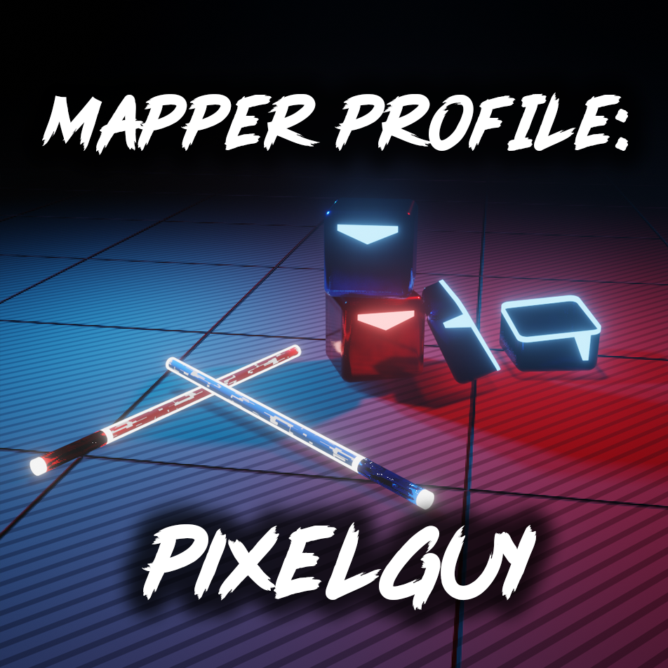 Mapper Profile Thelitlewiseowl Beastsaber I can make hands clap mp3 ✖. mapper profile thelitlewiseowl