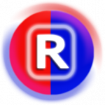 Profile picture of R0m1net