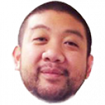 Profile picture of earliodookie