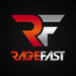 Profile picture of ragefast