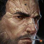 Profile picture of Rase.Cidraen