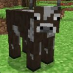 Profile picture of cowofwar