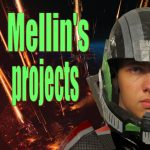 Profile picture of Mellin