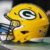 Profile picture of packers4td