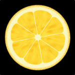 Profile picture of LemonCurry