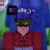 Profile picture of raye0