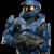 Profile picture of GODZILLA6337
