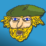 Profile picture of whitterbit