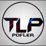 Profile picture of Andreas Pofler