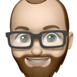Profile picture of Knutzor