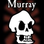 Profile picture of Murray