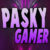 Profile picture of pasky1980