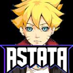 Profile picture of BakAstata