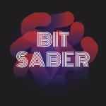 Profile picture of bitsaber