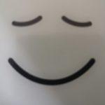 Profile picture of beatsebi
