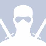 Profile picture of mattpaletta