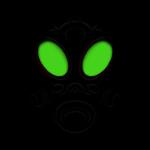 Profile picture of knoctum