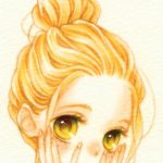Profile picture of Kuro Hana