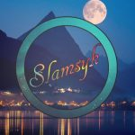 Profile picture of slamsyk