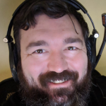 Profile picture of RonMocking