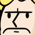 Profile picture of beatspug