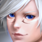 Profile picture of Vokius