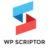 Profile picture of wpscriptor