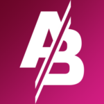 Profile picture of Alphabeat