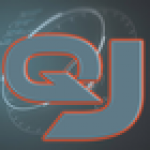 Profile picture of QuadJunky