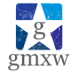 Profile picture of gmxw