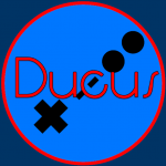 Profile picture of ducus10000