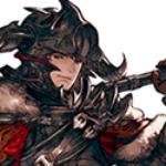 Profile picture of Bakuryu