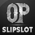 Profile picture of SlipSlot