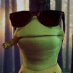 Profile picture of froggjy