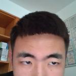 Profile picture of chenmingjei