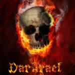 Profile picture of darkrael