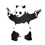Profile picture of PandamanNG