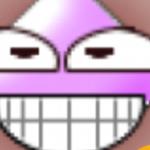 Profile picture of CoenRem