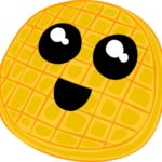 Profile picture of icewaffle