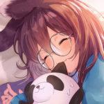 Profile picture of Pug