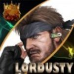 Profile picture of GrF Lord